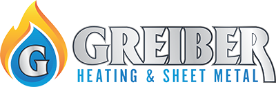 Greiber Heating & Sheet Metal